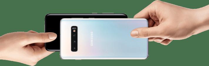 SAMSUNG Galaxy S10 Avans.pl