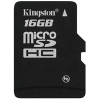 Karta KINGSTON MICRO SDC4/16GB