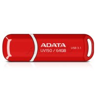 Pamięć ADATA DashDrive UV150 64GB
