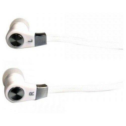 Słuchawki Media-Tech MagicSound DS-2 MT3556W - Opinie i ceny na Ceneo.pl