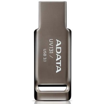 Pamięć ADATA UV131 64GB