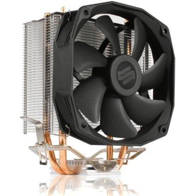 Chłodzenie CPU SILENTIUM PC Spartan 3 LT HE1012 (SPC145)