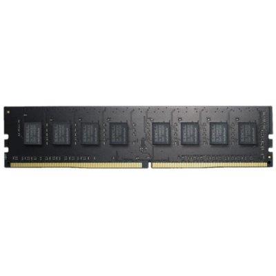 Pamięć RAM G.SKILL 8GB 2400MHz Value (F4-2400C15S-8GNS)