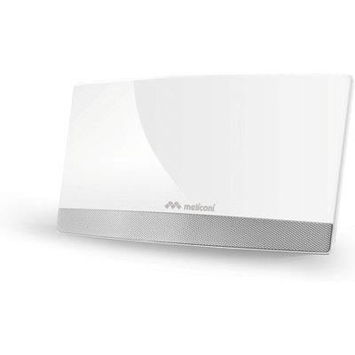 Antena MELICONI AT55