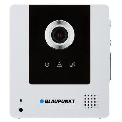 Kamera IP BLAUPUNKT IPC-S1