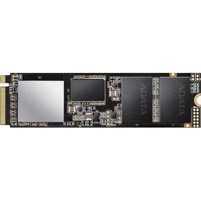Dysk ADATA XPG SX8200 Pro 256GB SSD