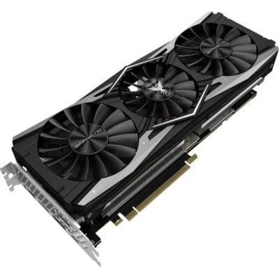 Karta graficzna GAINWARD GeForce RTX 2080 Ti Phoenix 11GB