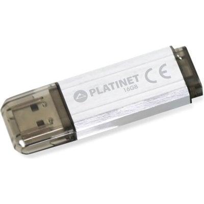 Pamięć PLATINET V-Depo 16 GB
