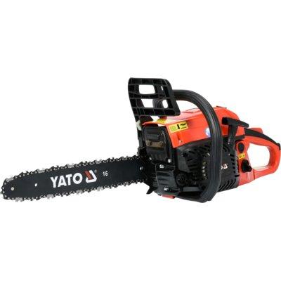 Piła spalinowa YATO YT-84901