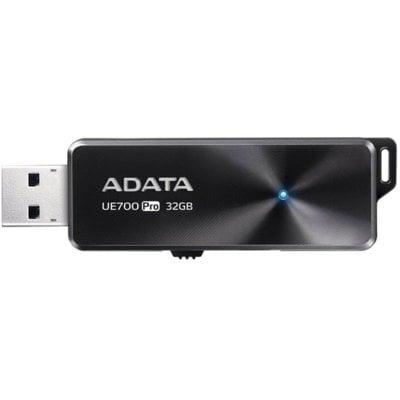 Pamięć ADATA UE700 Pro 32GB