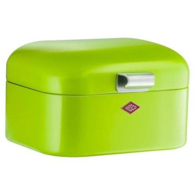 Pojemnik WESCO 235001-20 Mini Grandy Zielony
