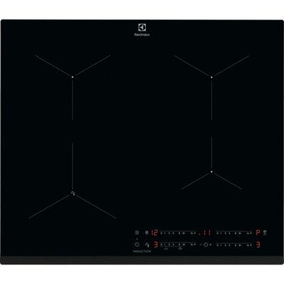 Płyta indukcyjna ELECTROLUX EIS6134
