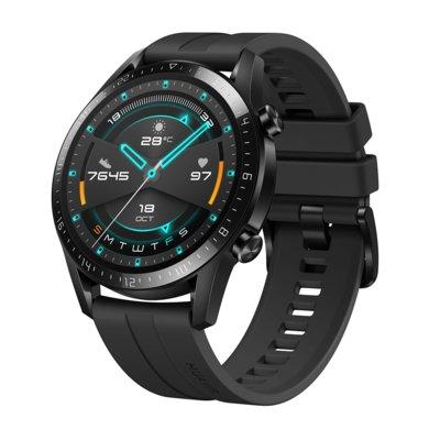 Smartwatch HUAWEI Watch GT 2 Sport 46MM Czarny