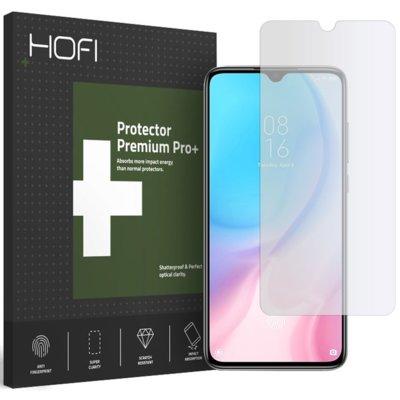 Szkło hybrydowe HOFI Hybrid Glass do Xiaomi Mi 9 Lite