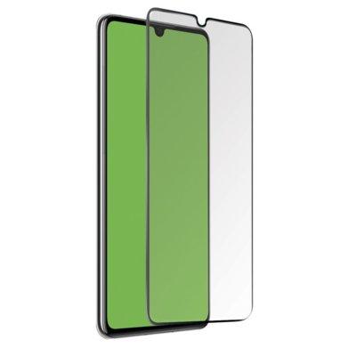 Szkło hartowane SBS 4D Full do Huawei P30 Czarny