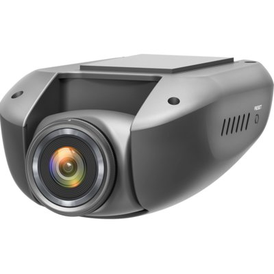 Wideorejestrator KENWOOD DRV-A700W