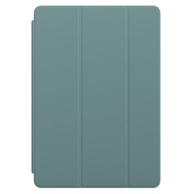 Etui APPLE Smart Cover iPad 10.5 Kaktus