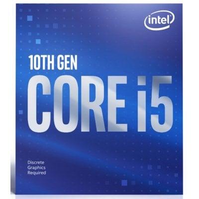 Procesor INTEL Core i5-10500