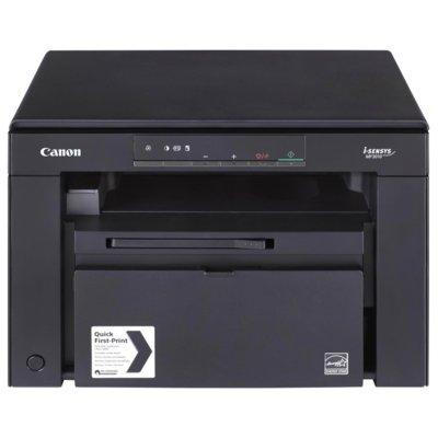 Urządzenie CANON i-Sensys MF3010