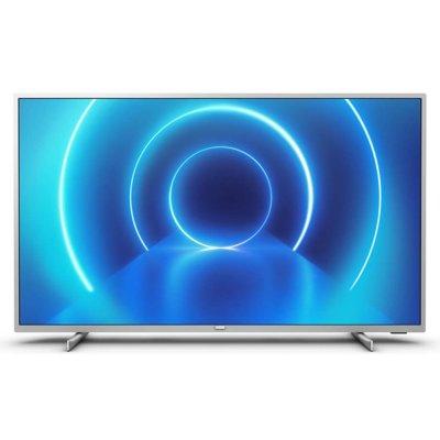 Telewizor PHILIPS LED 70PUS7555