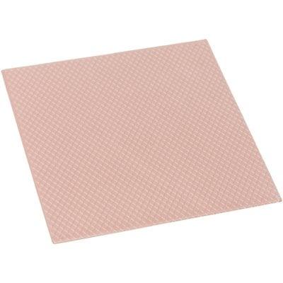 Termopad THERMAL GRIZZLY Minus Pad 8 100x100