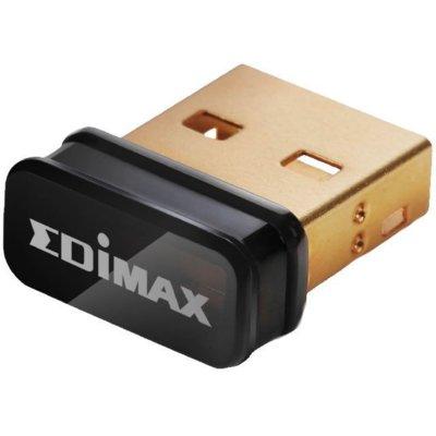 Karta sieciowa EDIMAX EW-7811Un