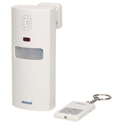 Alarm ORNO OR-MA-711