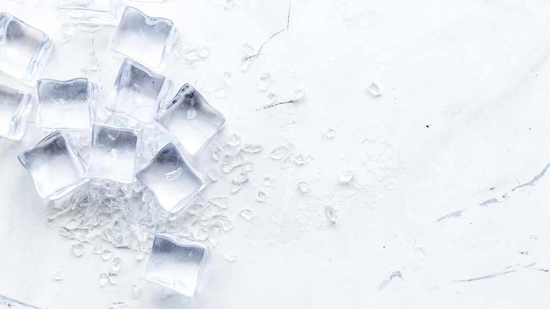 przenośny kostkarka do lodu z przyłączem do wody wydarzenia randkowe w Fife